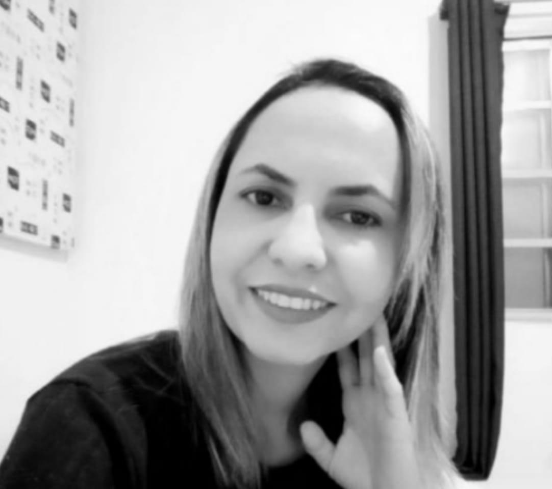 Marlene da Silva Silveira Nascimento           Quadra 1305 Sul